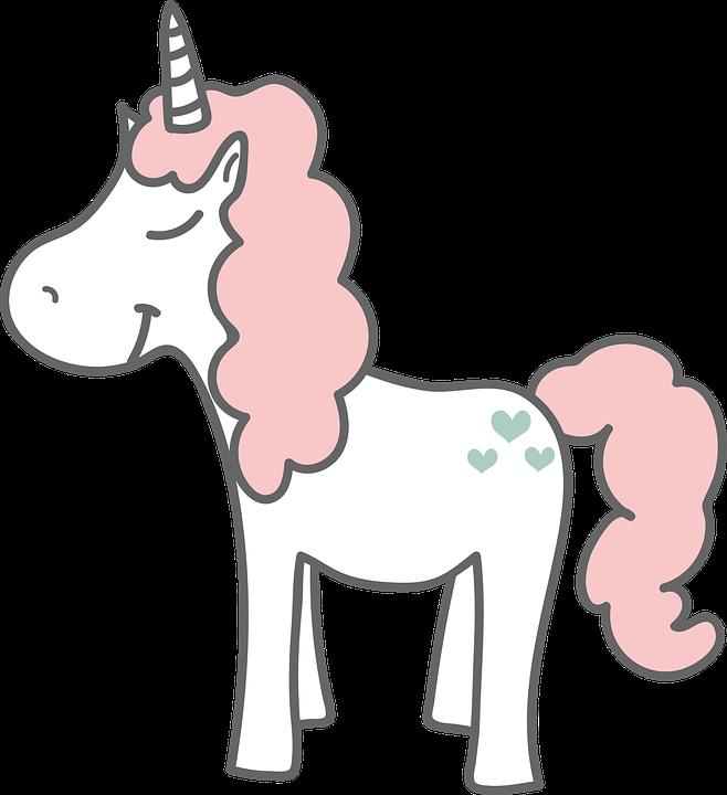 style licorne